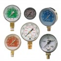 Replacement Gauges