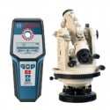 Precision Measuring (Micrometers, Squares, Levels, etc.)