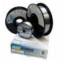 MIG Wire (GMAW & SAW)