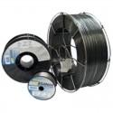 Tubular Wires (FCAW)