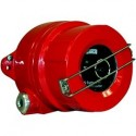FSX Flame Detectors