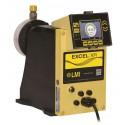 LMI Excel XR Metering Pumps
