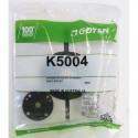 Goyen Repair Kits