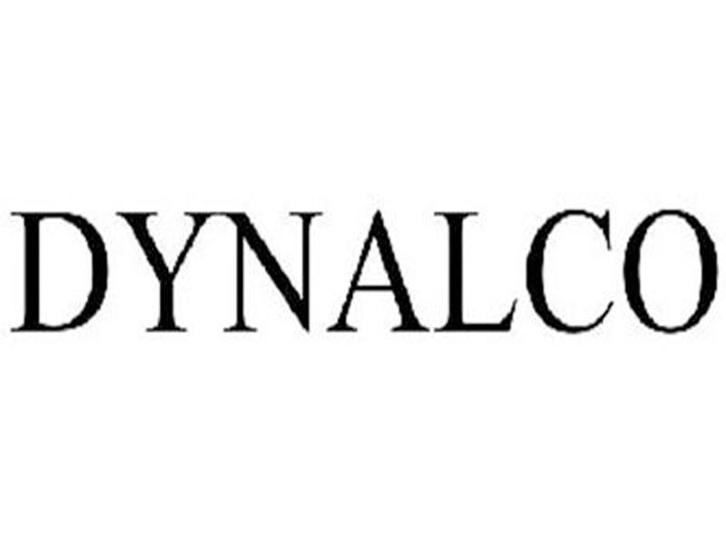 Dynalco