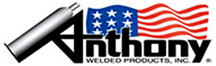 Anthony Welded Products