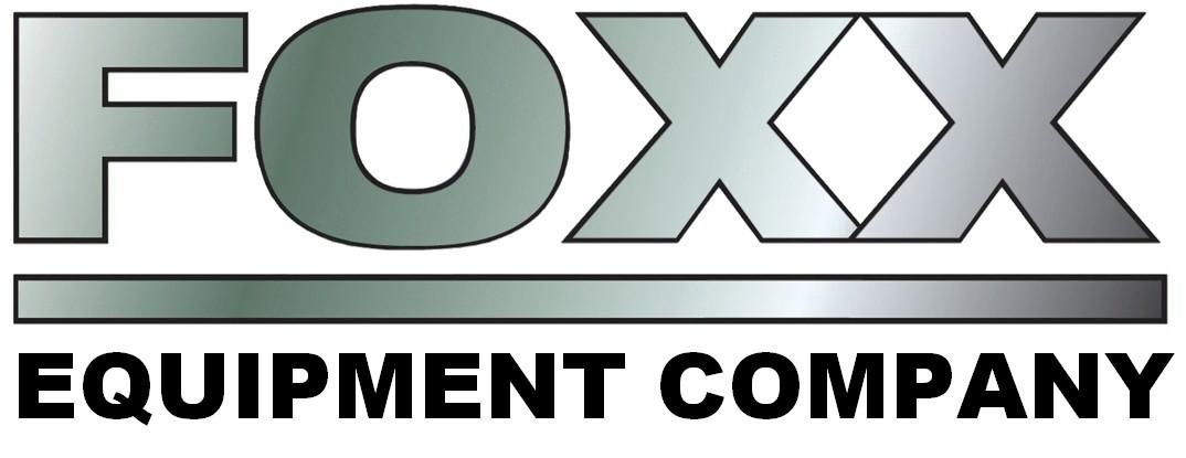 Foxx Equipment Co