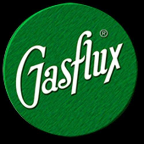 Gasflux Co
