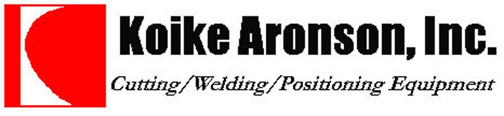Koike Aronson Inc