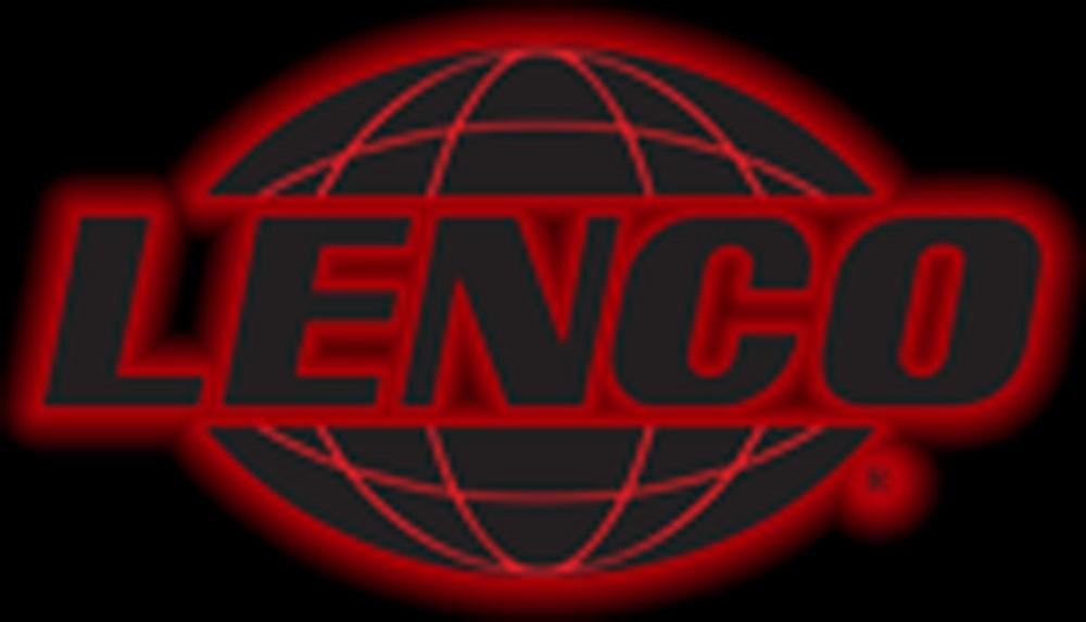 Lenco-NLC, Inc