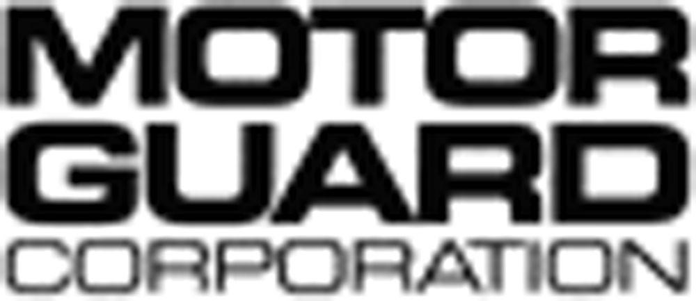 Motor Guard Corporation