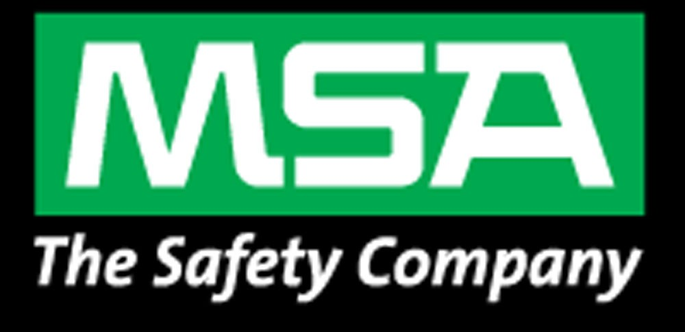 MSA (Mine Safety Appliances Co)