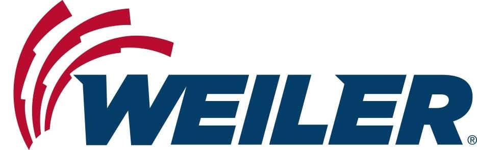 Weiler Corp.