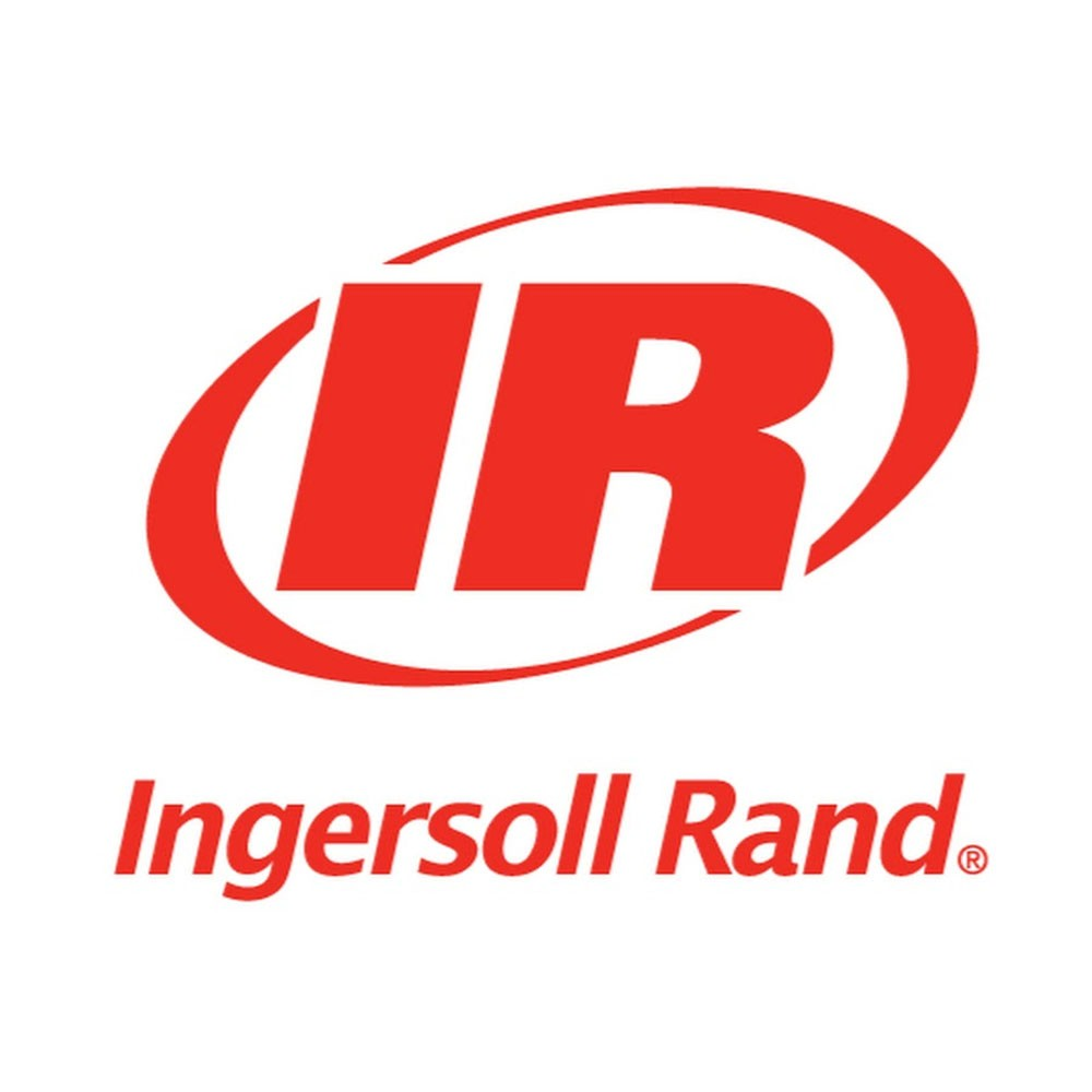 Ingersoll - Rand
