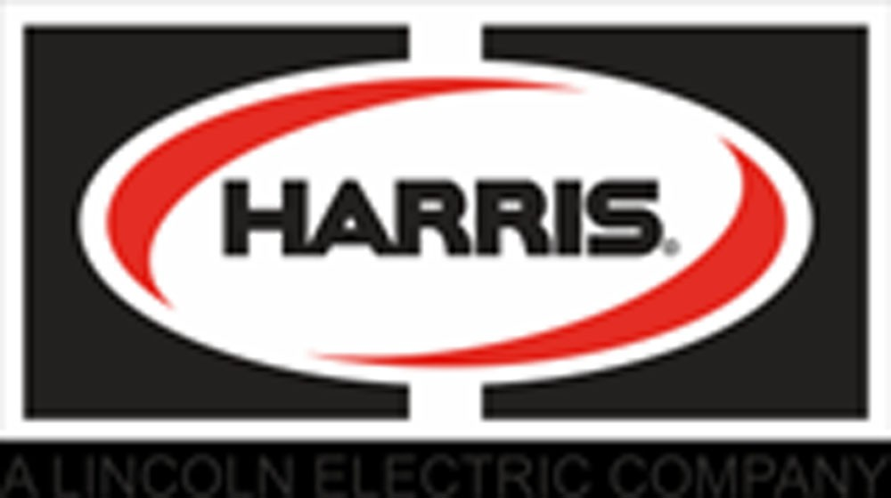 Harris Welco