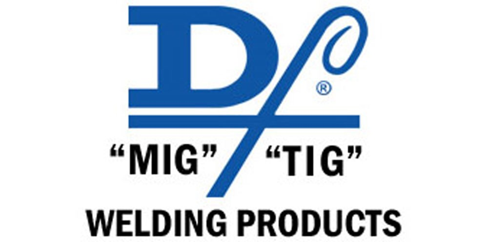 D/F Machine Specialties Inc