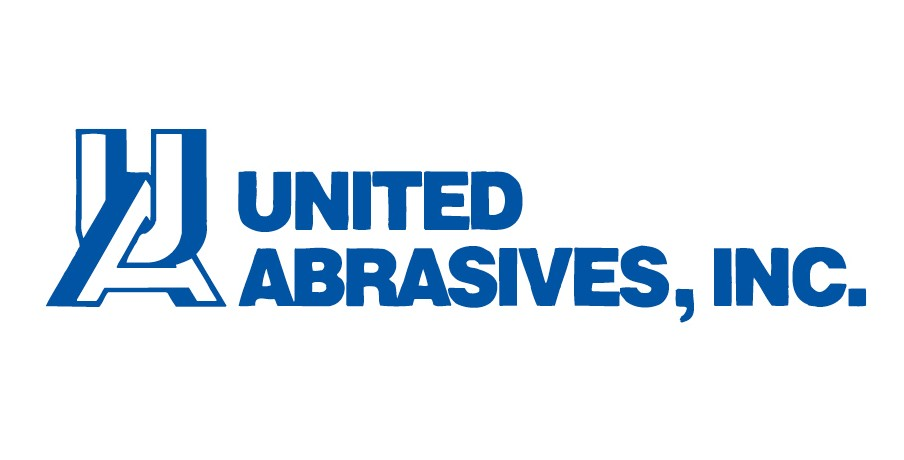 United Abrasives, Inc.