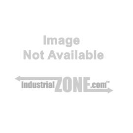 National Foam 1252-0410-8